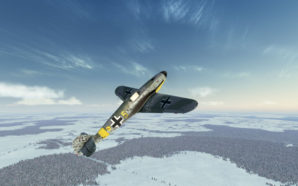 bf109f2-preorder3