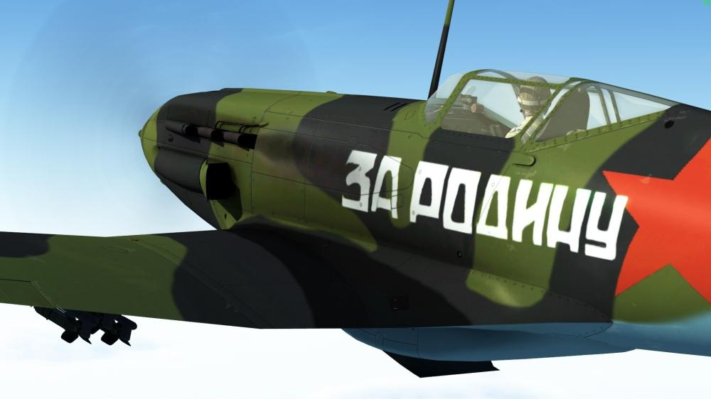 Boris-MIG3-4K.jpg
