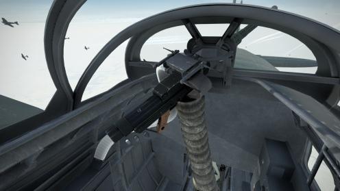 he111h-16-gun1