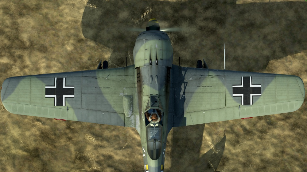 ICDP-FW190A3-4K.jpg