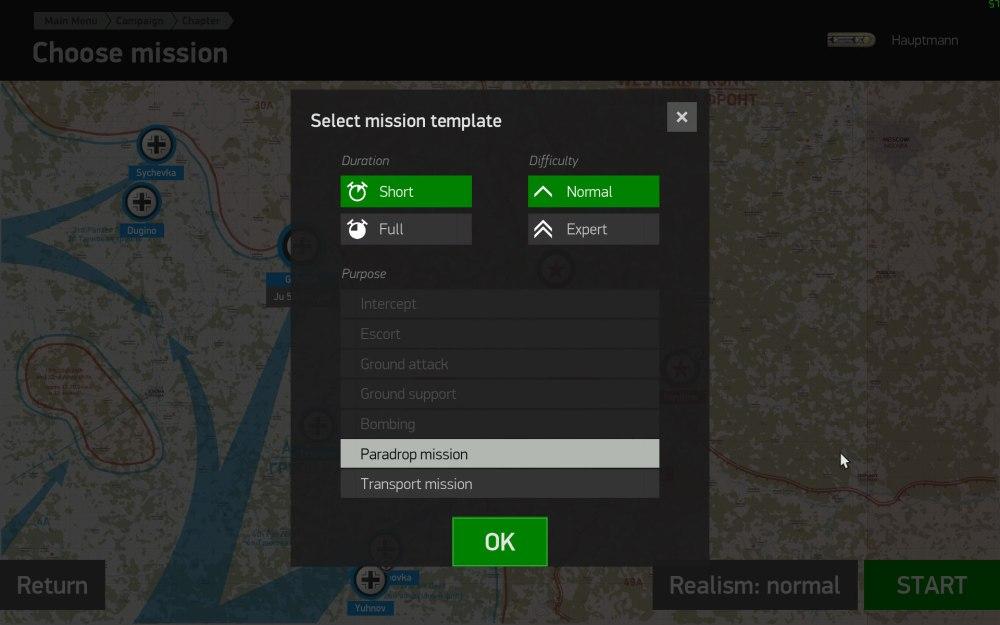 ju52-mission-types.jpg