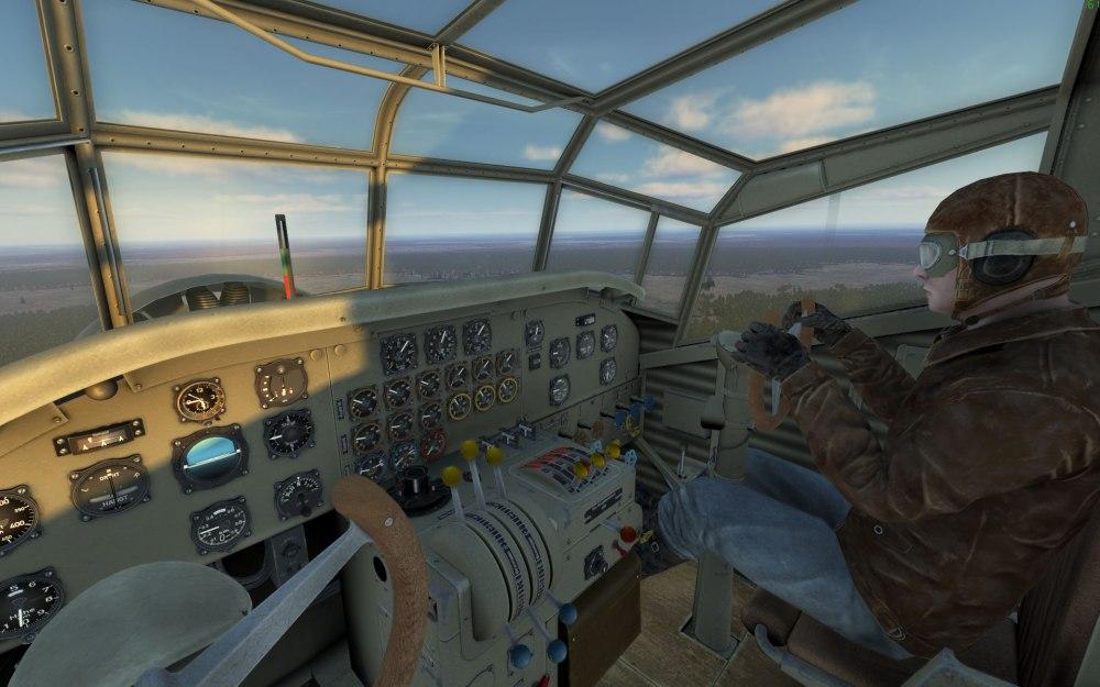 ju52-the-cockpit.jpg