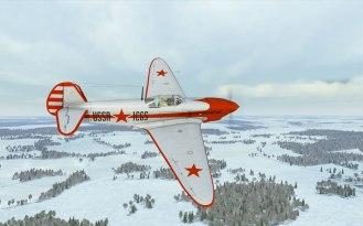 yak1b-preorder1