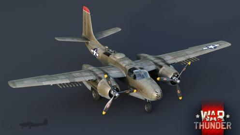 a-26b-02