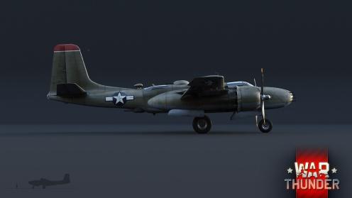 a-26b-03