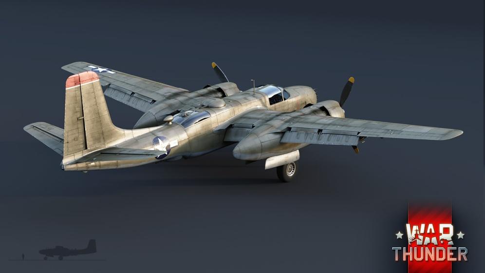 a-26b-04