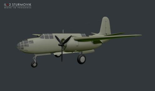 a20b-wip-02