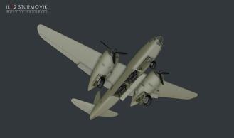 a20b-wip-03