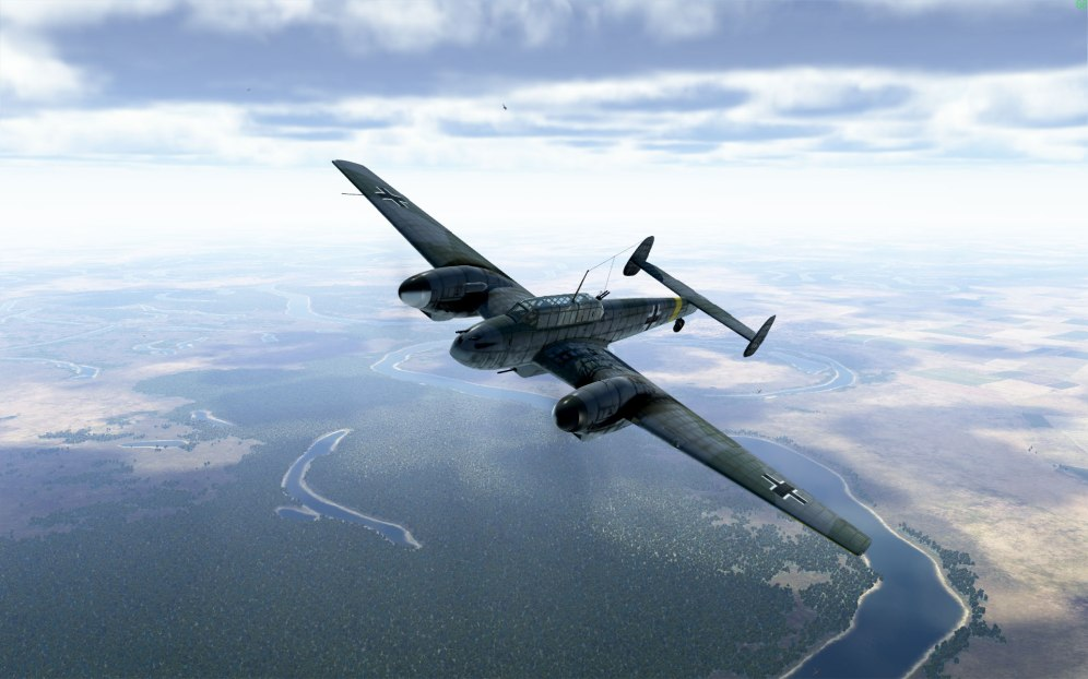 bf110g-2overtheriver