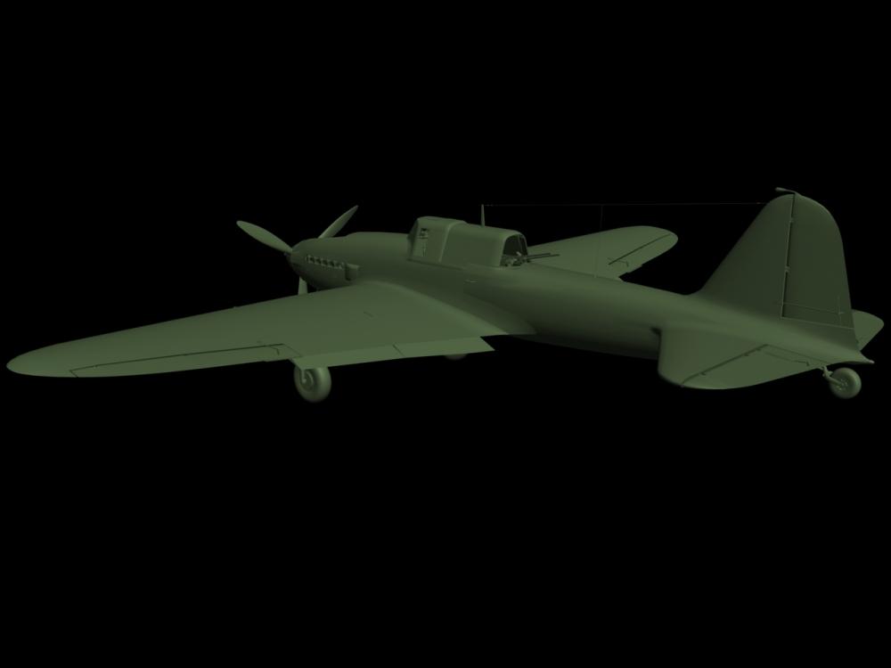 devs-il2-1943.jpg