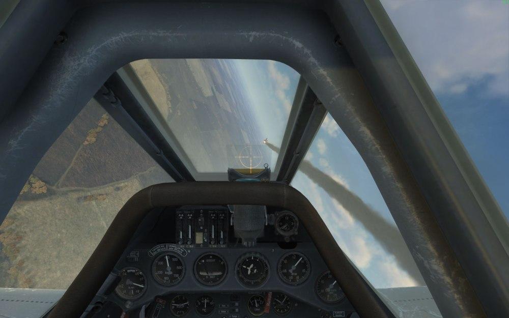 fw190-cockpit-victory.jpg