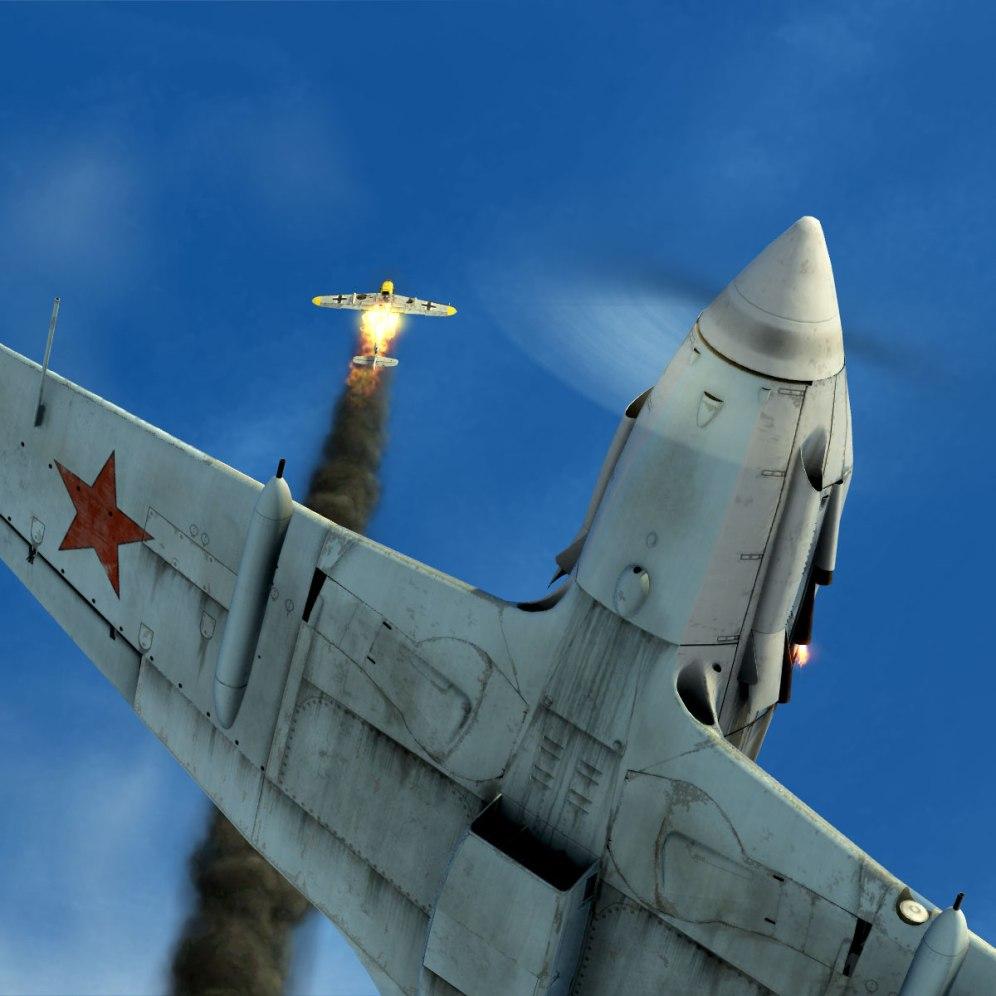 mig-3-flaming-victory