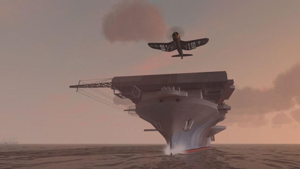 takeoff-carrier.jpg