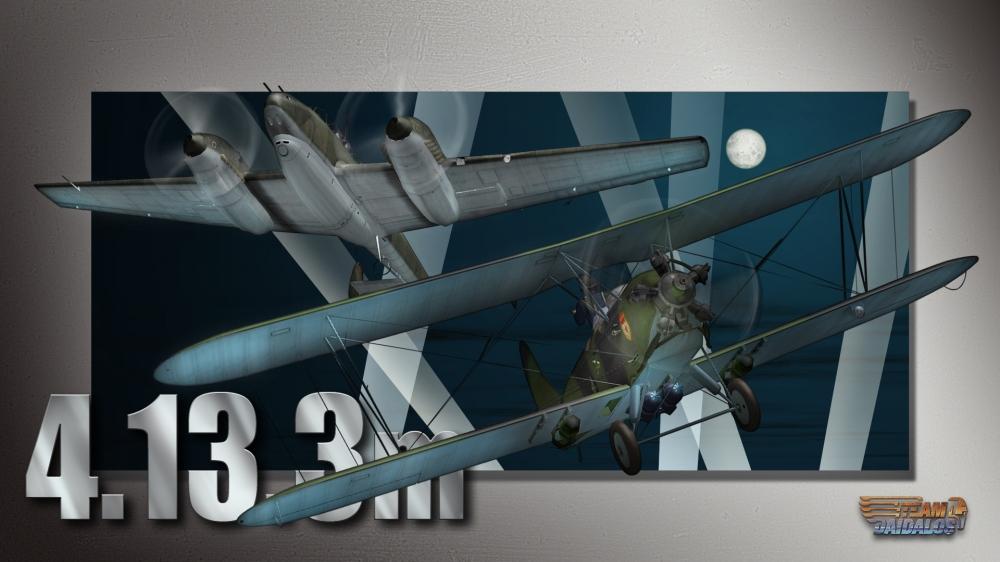 td-413-3-poster.jpg