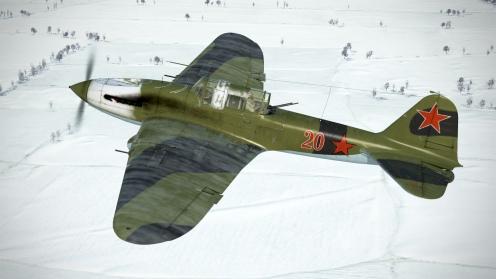 1CGS-IL-2-1943-03