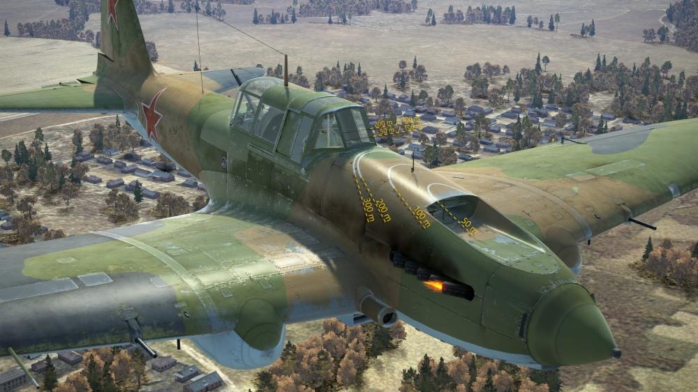 1cgs-wip-il2mod1943-aimmarkers.jpg