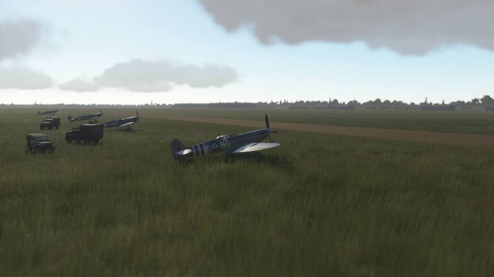 dcs-normandy-spitfires