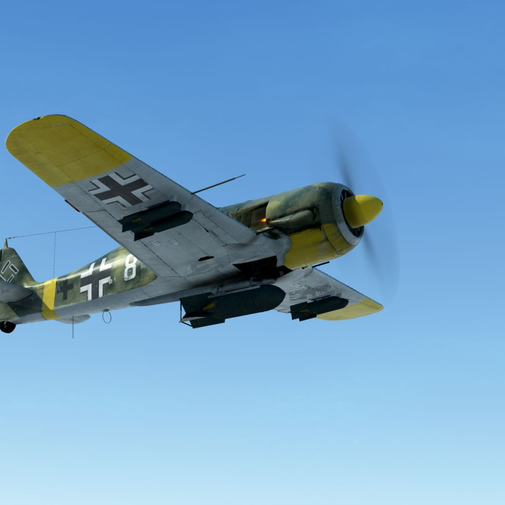 fw190a-5-jabo