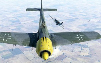 fw190a-5-passing-a-yak