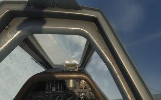 fw190a5-cockpit-fireaway