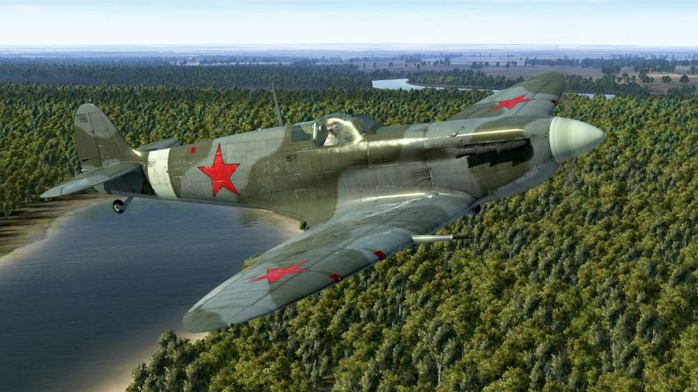 spitfireVb-wip-01