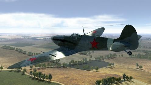 spitfireVb-wip-02