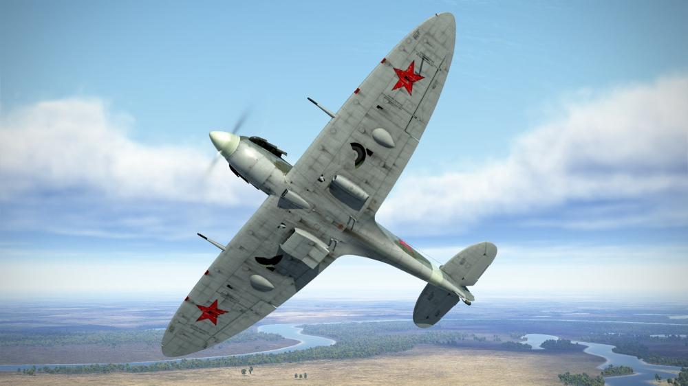 spitfireVb-wip-03