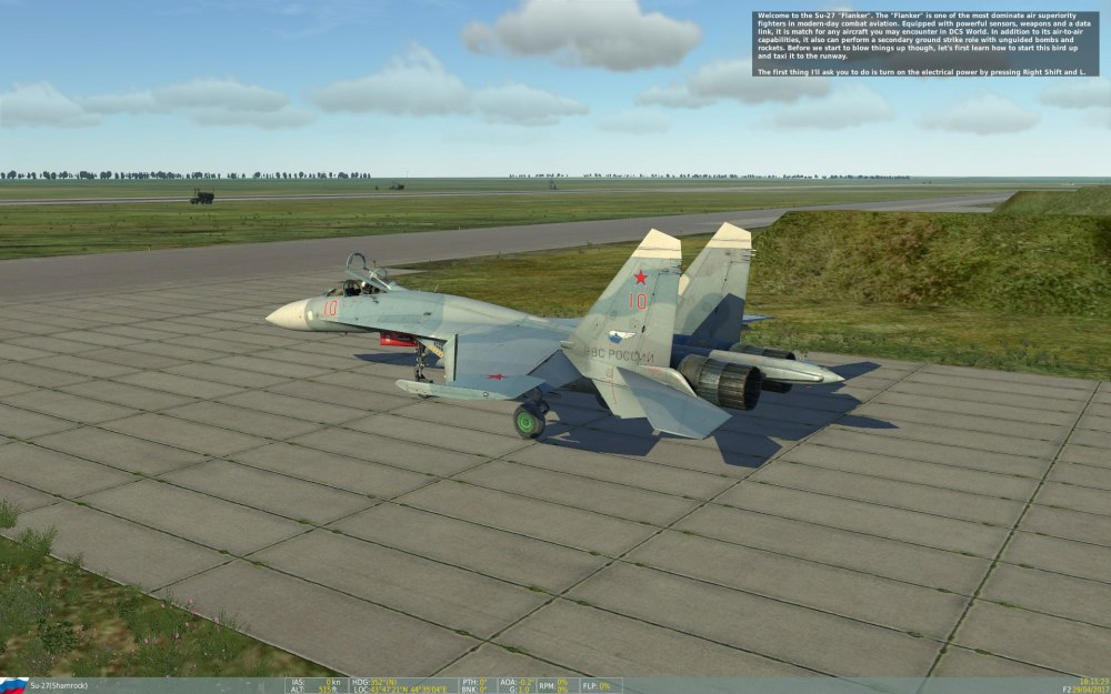 dcs-training-dayone-su27-tarmac.jpg