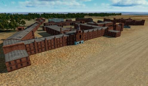 odessa-wip-artilleryschool