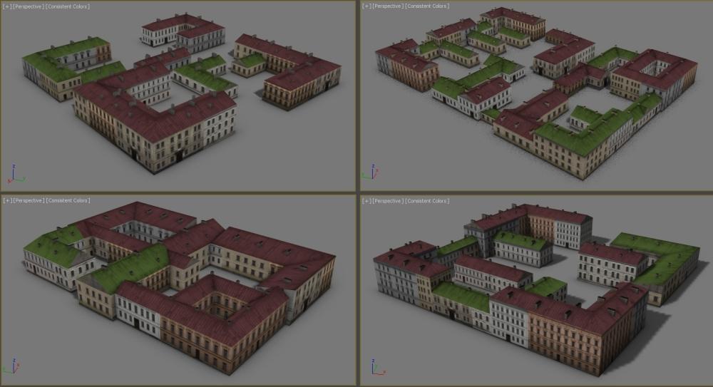 odessa-wip-buildings-01.jpg