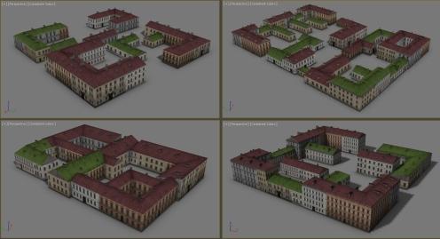 odessa-wip-buildings-01