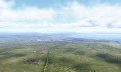 odessa-wip-city-01