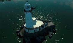 odessa-wip-lighthouse