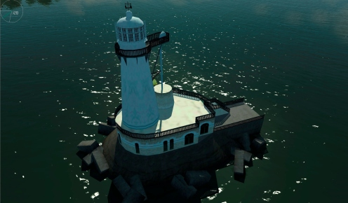 odessa-wip-lighthouse
