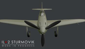 yak-7b-wip-01
