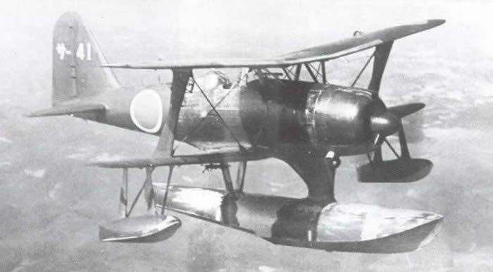 F1M-Wikipedia01