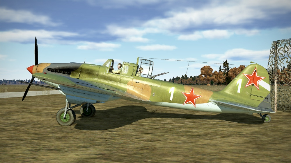 il2-model1943-readyfortakeoff.jpg