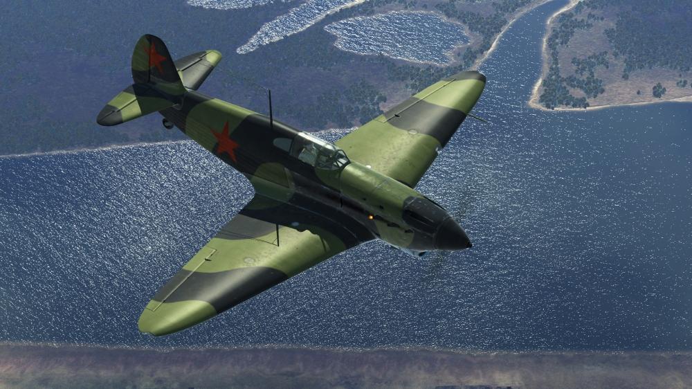 yak1-blazingsteppes-01