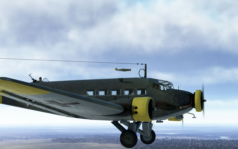 bf109f-2-tendays-escortju52