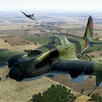 cropped-IL-2tankbusters