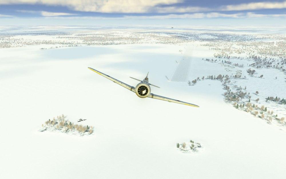 fw190-jg51-velikie-takeoff