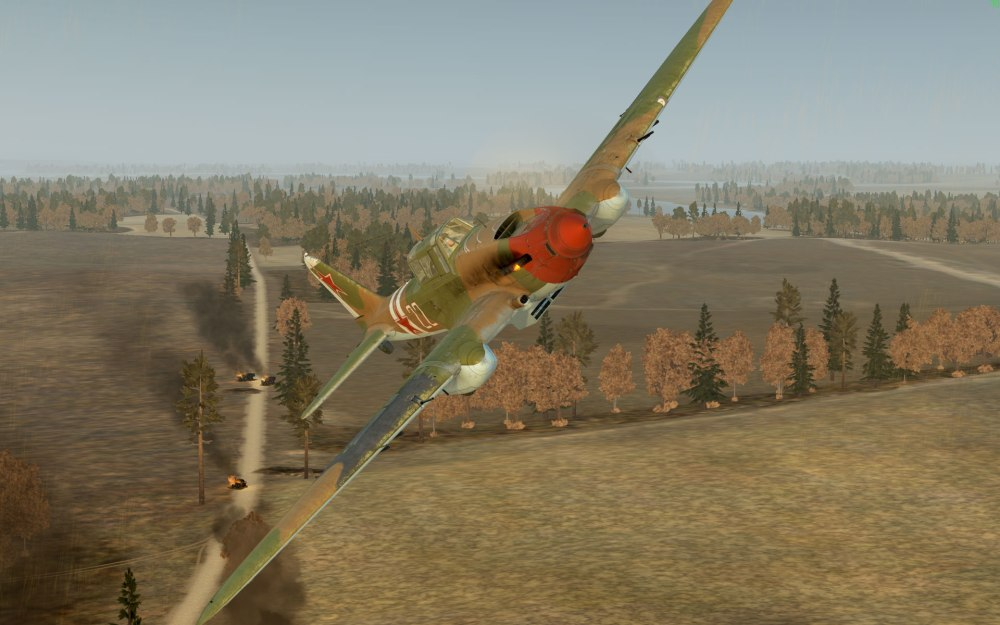 il2-model1943-rainyvictory