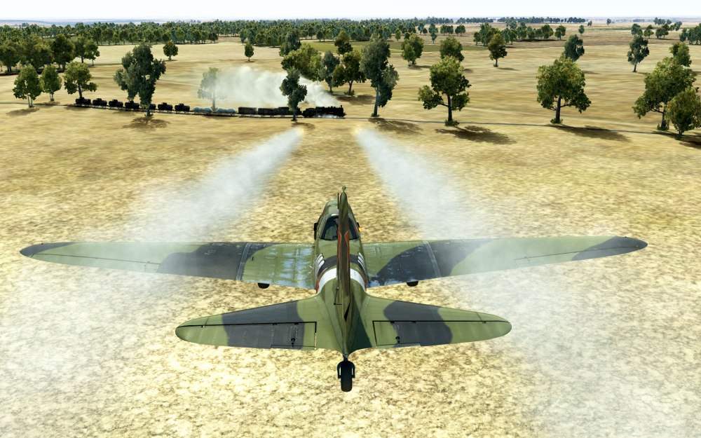 il2-model1943-trainbusting