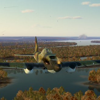il2-stalingrad-autumn-cropped