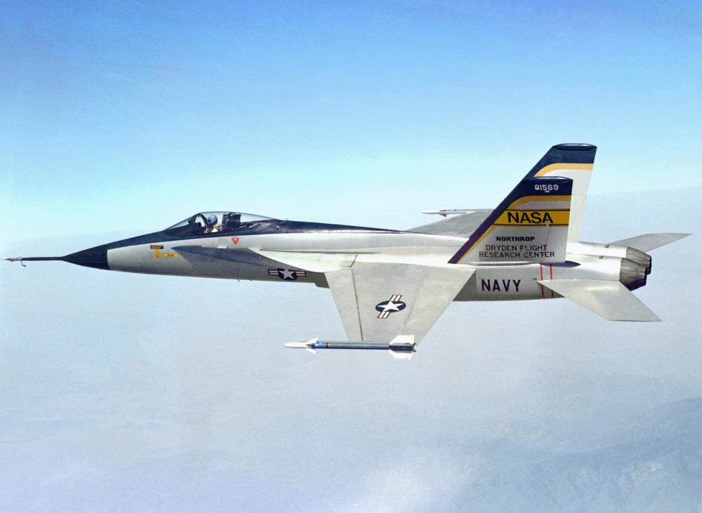 Northrop_YF-17.jpg