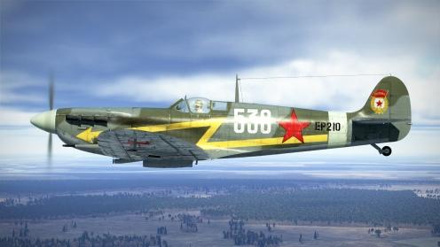 spitfirevb-skin-03