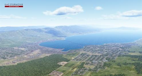 1CGS-BoK-map2