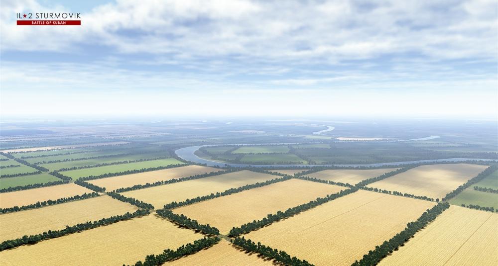 1CGS-BoK-map4