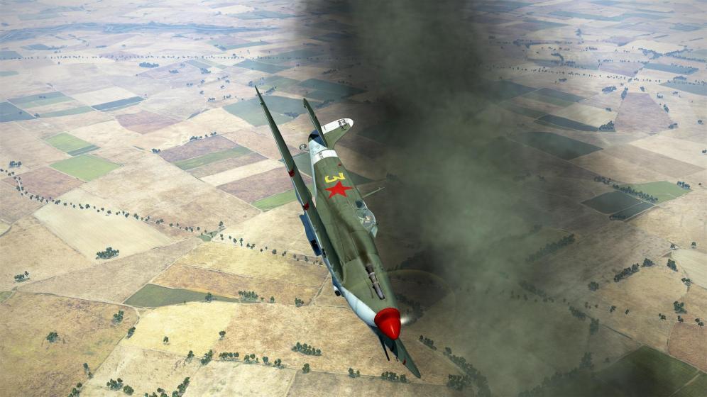 icdp-spitfire4k