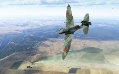 SpitfireVb-anotherkill